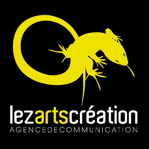 Agence de communication Lezarts Création